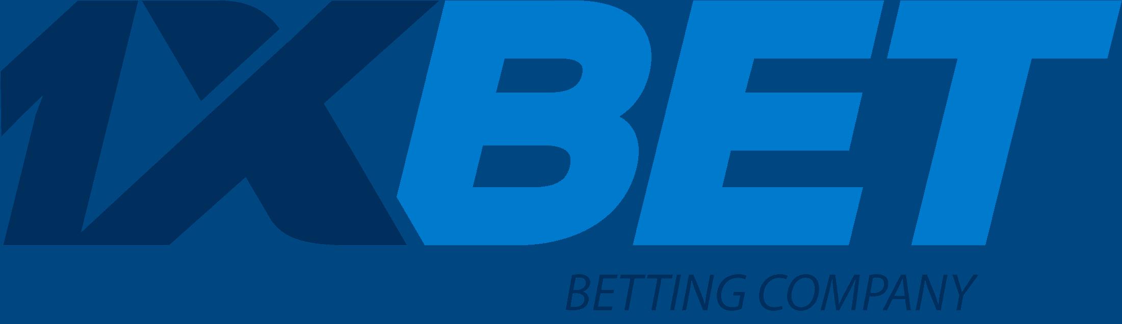 Ставки на спорт сайты рейтинг