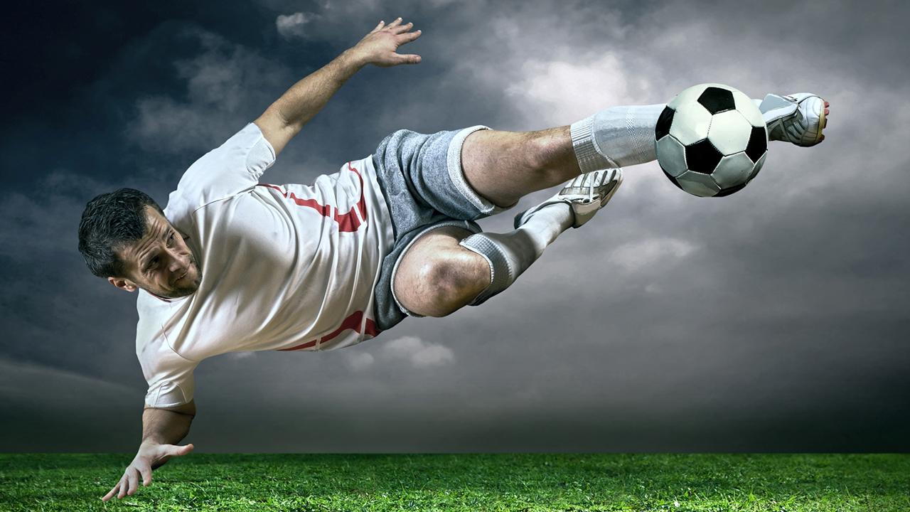 Ставки на спорт стратегие на выигрыш